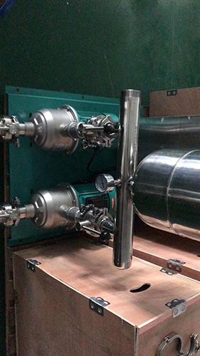 苏州变频恒压供水机组优质商家,变频恒压供水