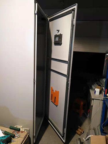 优良配电柜优选企业,配电柜