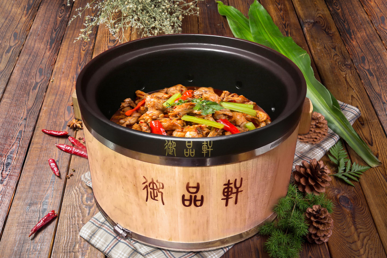 安徽火锅品牌排行榜 诚信为本「佰年工坊供应」