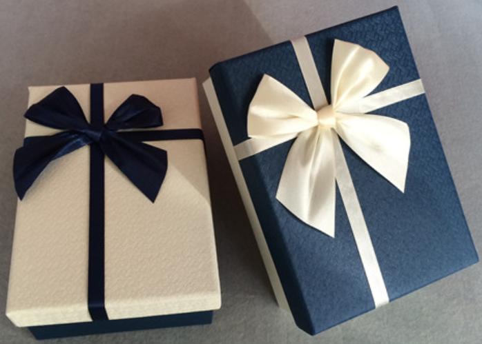 天地盖化妆品礼品盒价格「礼优供应」