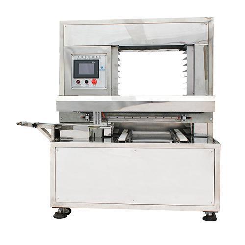 合肥多功能排盘机回收,排盘机