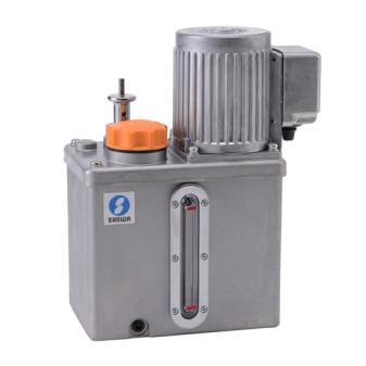 浙江銷售SHOWA油泵廠家報價,SHOWA油泵