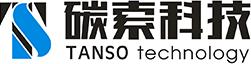 碳索节能科技(昆山)有限公司