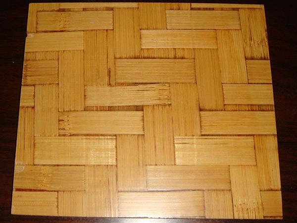 通化竹胶板推荐,竹胶板