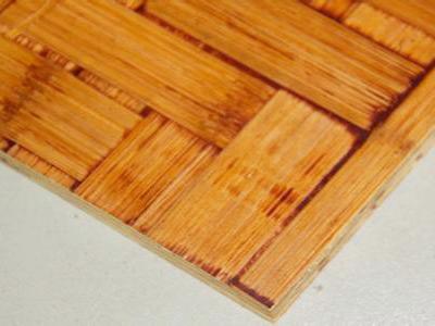 吉林竹胶板多少钱,竹胶板