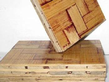 兴安盟竹胶板销售价格,竹胶板