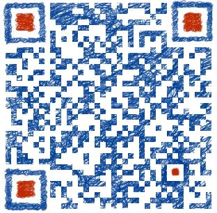 深圳市钱元机器人科技有限公司