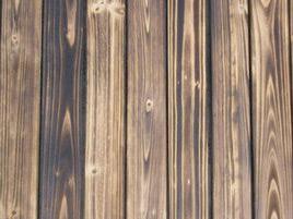 呼和浩特碳化木制造厂家,碳化木