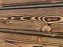 兴安盟碳化木制造厂家「嘉誉源供应」