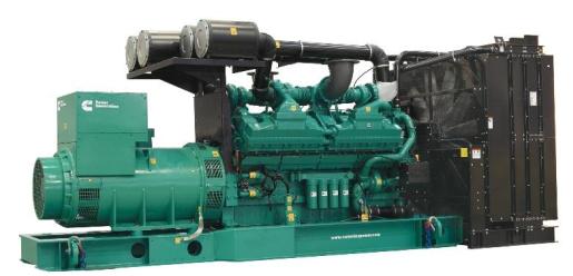 天津进口中高压发电机源头好货,中高压发电机