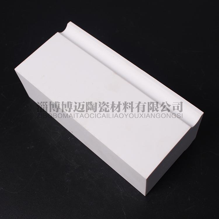 广西耐磨陶瓷衬砖生产厂家