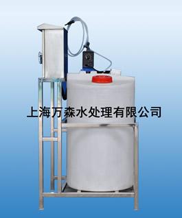 江苏专业自动加药装置销售价格
