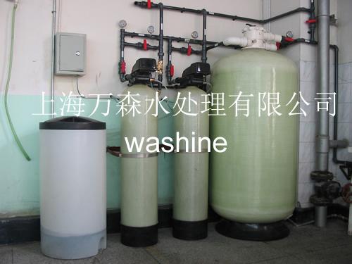 上海专业自动加药装置上门维修 万森供应