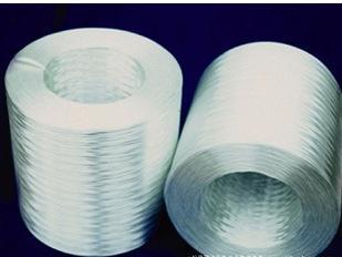 大连品质玻璃纤维,玻璃纤维