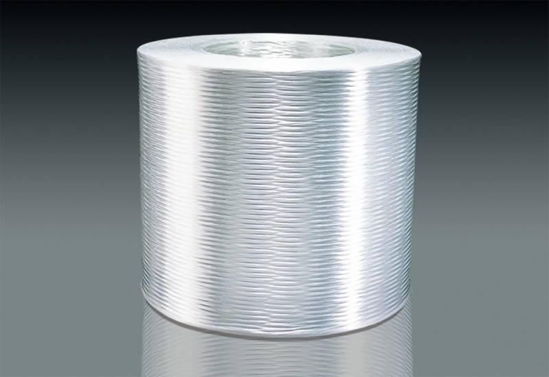 黑龙江玻璃纤维销售厂家,玻璃纤维