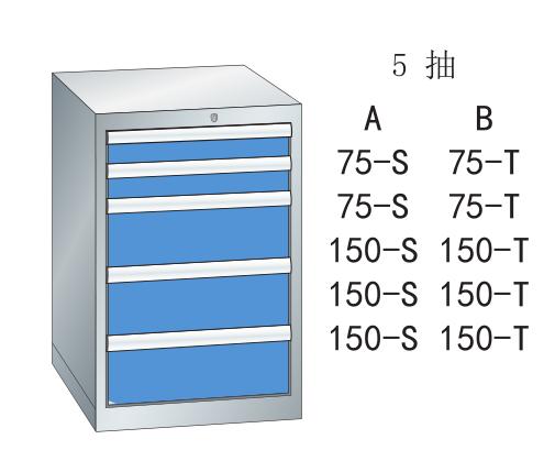 嘉定区精加工车间工具柜价格行情,车间工具柜