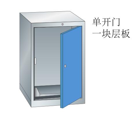 浙江卷门车间工具柜生产厂家,车间工具柜