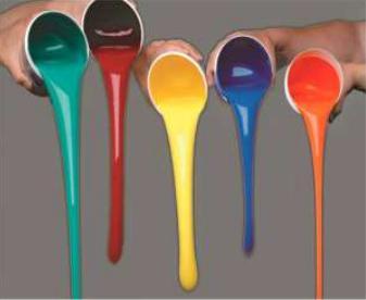 优良液体色母厂家供应,液体色母