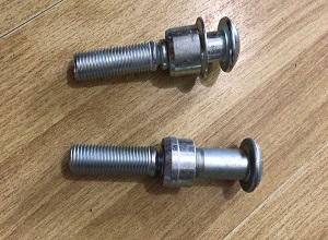 山西原装环槽铆钉 质量放心可靠,环槽铆钉