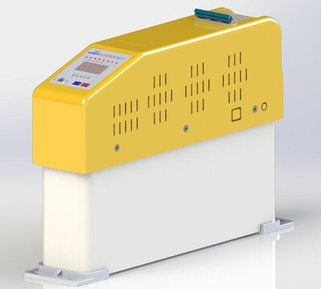 苏州正规智能电容器厂家报价,智能电容器
