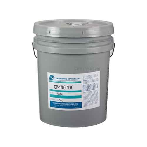 江苏***CP-4700-100冷冻机油货源充足,CP-4700-100冷冻机油