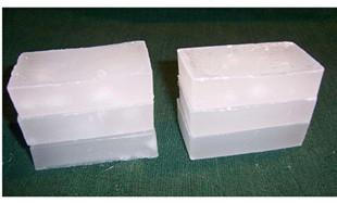 扬州石蜡行业专家在线为您服务,石蜡