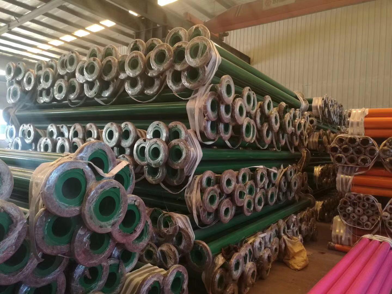 钢塑复合管销售厂家,钢塑复合管