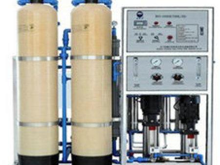 泉州纯水机优质商家,纯水机