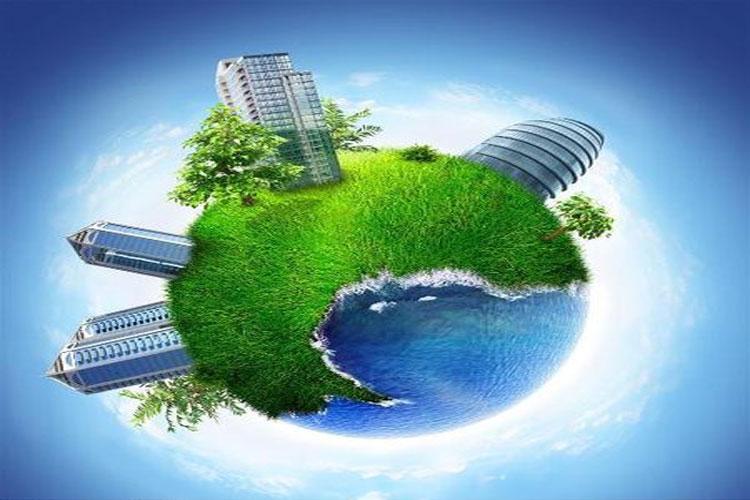 达州环保材料哪家好,环保材料