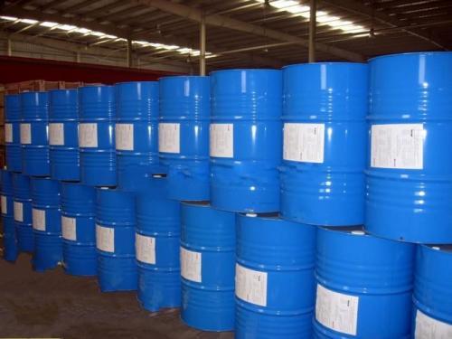 上海精品聚乙二醇多少钱,聚乙二醇