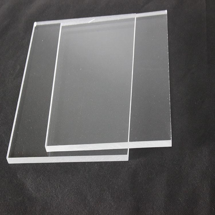 河南專業亞克力板材制造商「飛榮供」