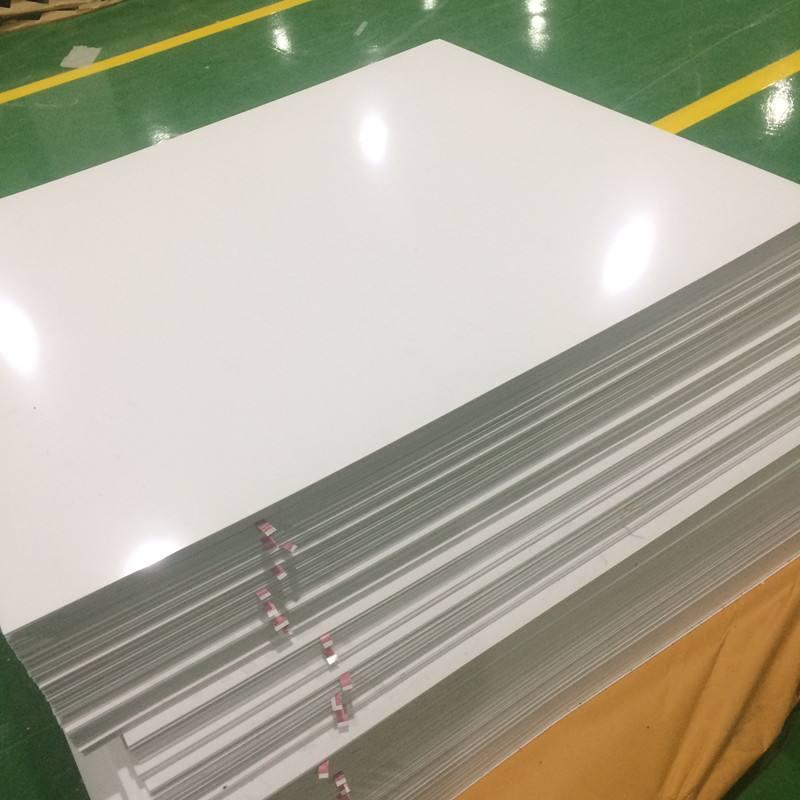 山东专业亚克力板材定做「飞荣供」