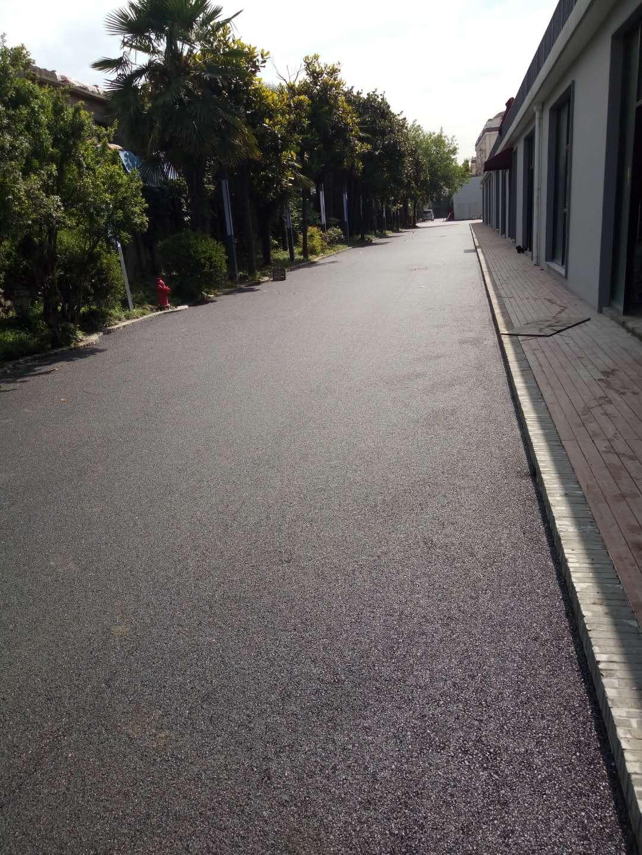 杭州沥青路面摊铺信赖推荐,沥青路面摊铺