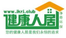 上海凈奇環保科技有限公司