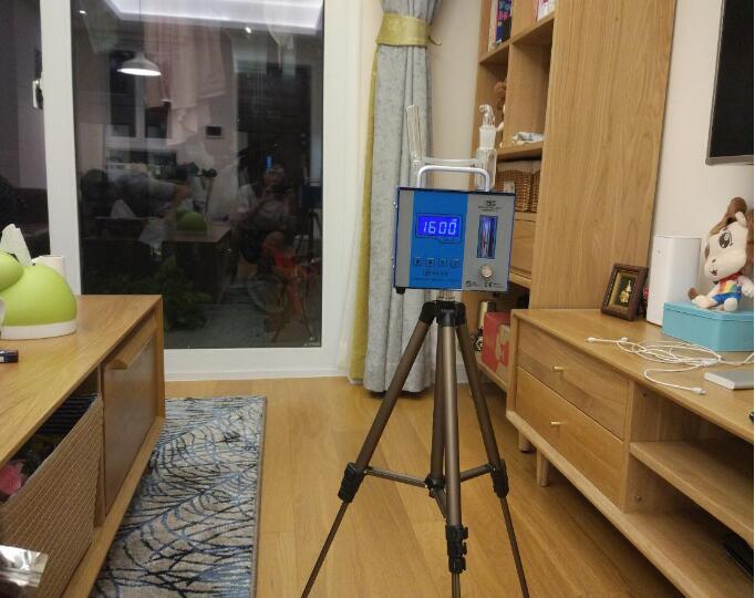 徐汇区幼儿园空气治理价格如何计算 客户至上 净奇供应