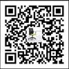 上海朴美家具有限公司