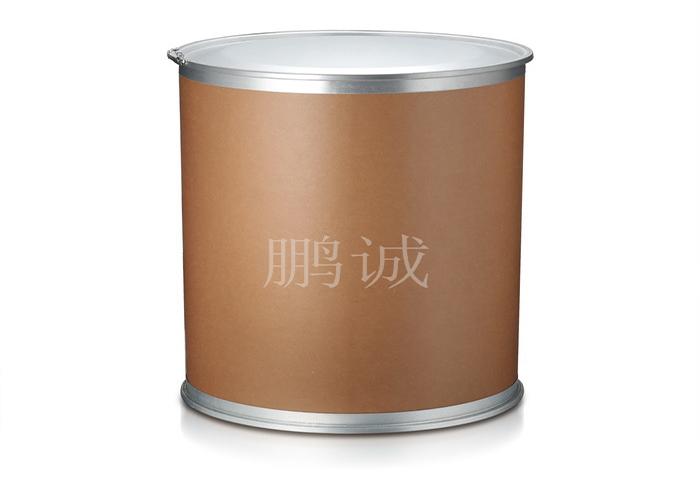 塘厦原料药纸桶 服务至上「鹏诚供」