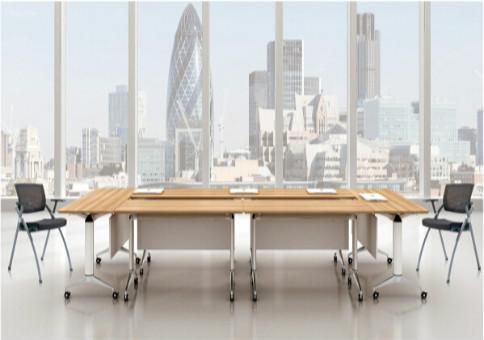 安徽口碑好会议桌销售厂家,会议桌