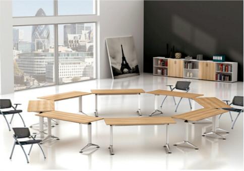 福建优良会议桌择优推荐「朴美供应」