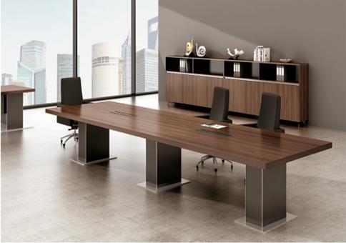 正规会议桌便宜「朴美供应」