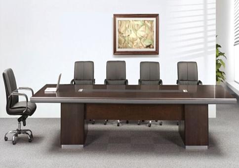 上海优质会议桌常用解决方案「朴美供应」