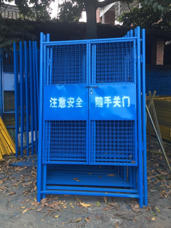 福建市政护栏需要多少钱,市政护栏