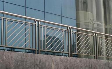 不锈钢栏杆直销价格,不锈钢栏杆