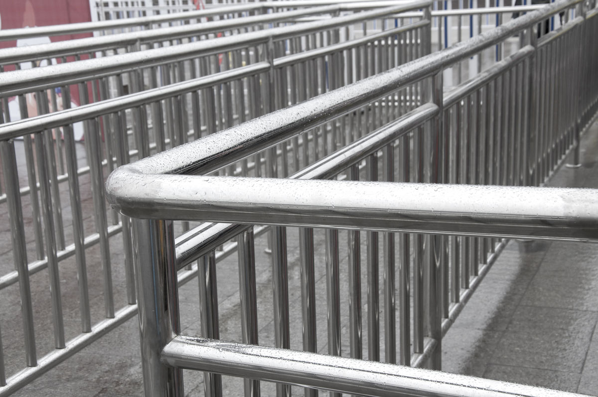 福州专业生产不锈钢制品批发价格,不锈钢制品