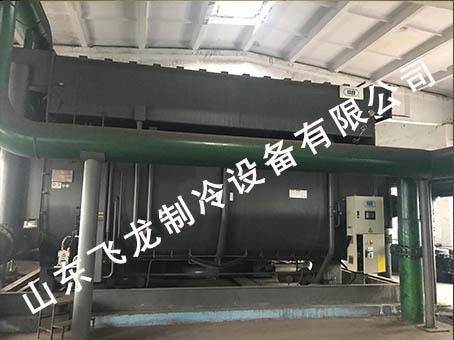 濟南LG溴化鋰改造,溴化鋰