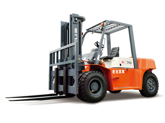 福州优质柴油平衡重式叉车需要多少钱「迅捷供应」