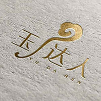 苏州艺石仙缘珠宝有限公司