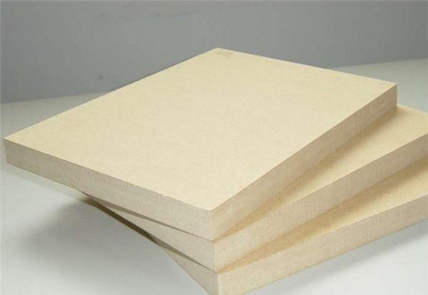 廊坊优质ABS板材哪家好,ABS板材