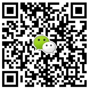 浙江九天慕亚文化传媒有限公司