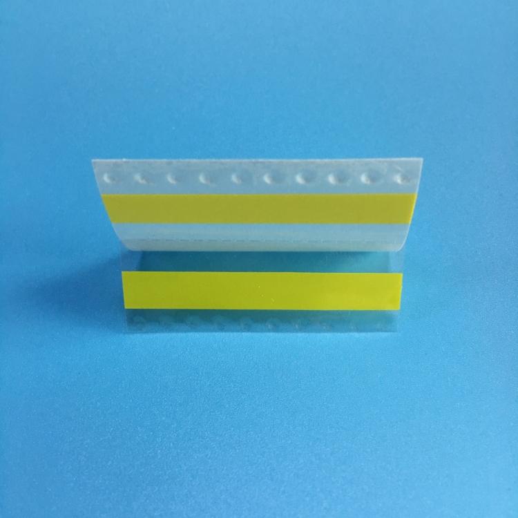光明原装SMT接料带厂家直供 诚信为本「斯巴克供应」